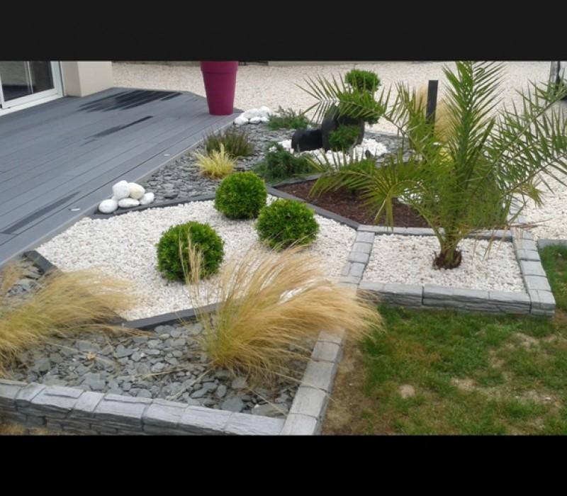 ardoise deco jardin elegant petit jardin nancy u saint denis petit jardin nancy saint denis. Black Bedroom Furniture Sets. Home Design Ideas